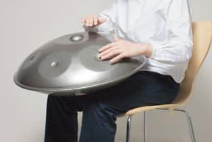 Where to buy handpan
