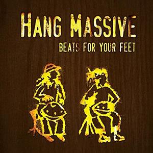 Best hang drum music