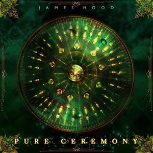 Pure Ceremony James Hood
