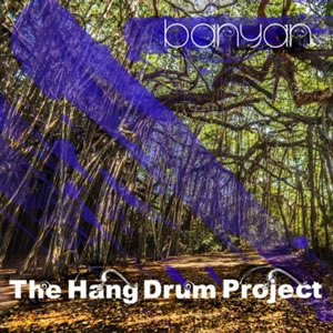 The Hand Drum Project