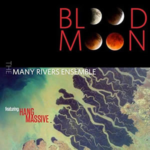 The Many Rivers Ensemble
